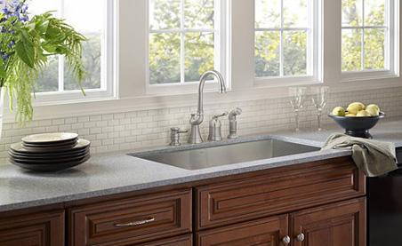 Bathroom Fixtures Erie Pa yurkovic plumbing | erie pa | (814) 899-6309 | new construction